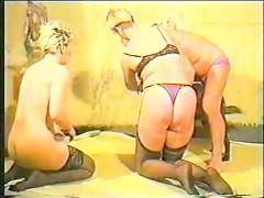 Adilia & Angela