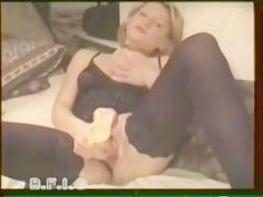 Cum dog cock Marathon Part3 videoszoofilia