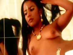 Webcam Girl