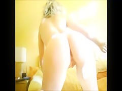 Amateur_Home_Movie Cum_In_Mouth2