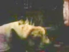 2) Rottweiler fodendo muito o gordinho ENGATADA